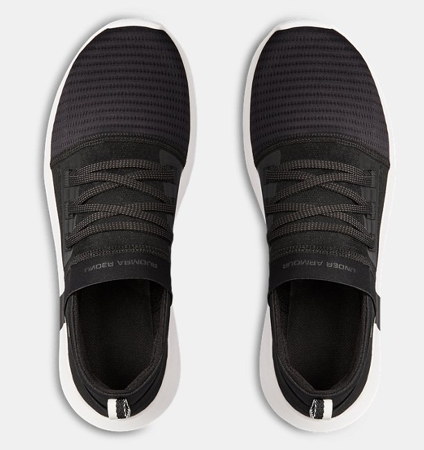 Zapatos UA Vibe Sportstyle para Hombre