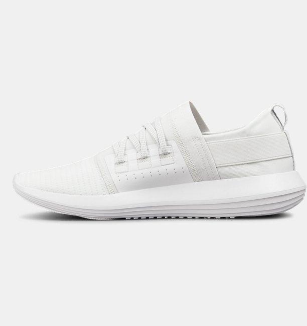 Men's UA Vibe Sportstyle Shoes