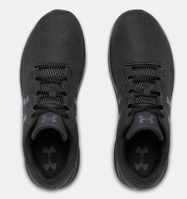 Mens UA Remix Shoes