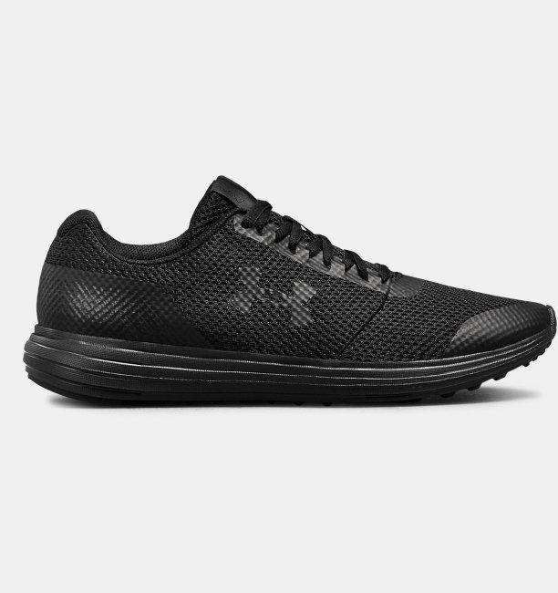 Womens UA Surge Running Shoes