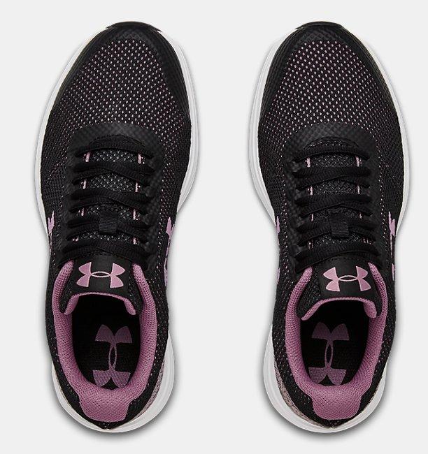 Sepatu Lari UA Surge untuk Wanita