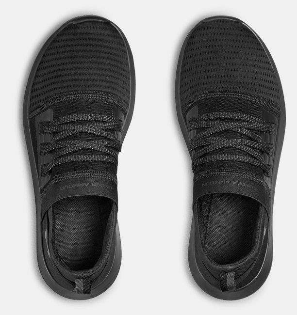 Zapatos Sportstyle UA Vibe para Mujer