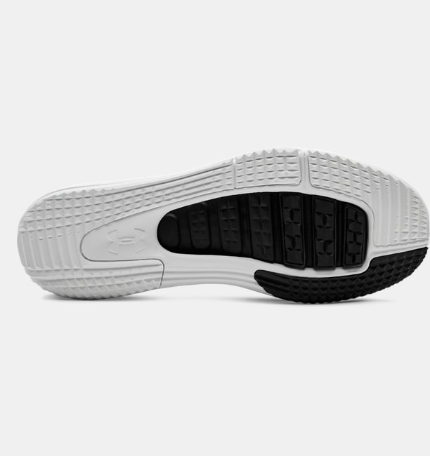 Mens UA SpeedForm® AMP 3.0 Training Shoes