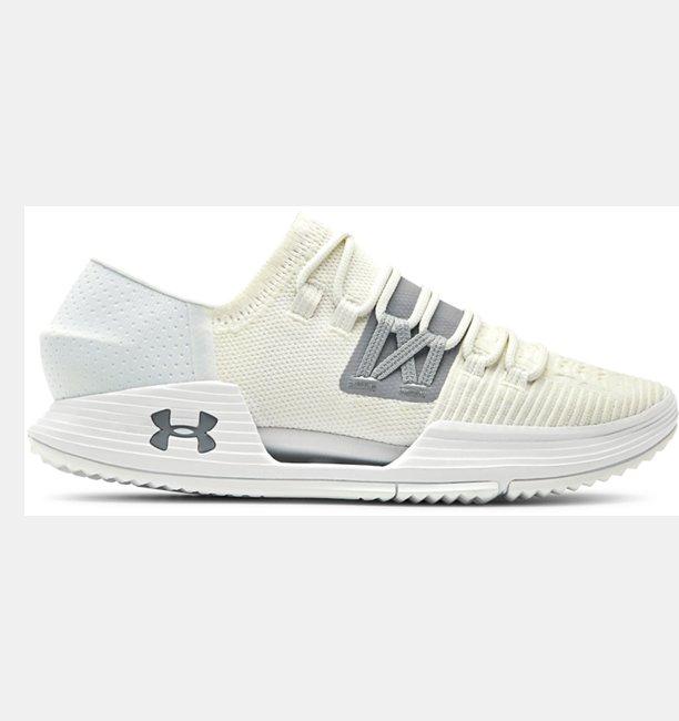 Mens UA SpeedForm® AMP 3.0 Training Shoes