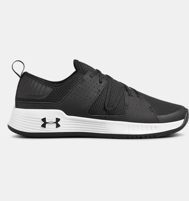 Mens UA Showstopper 2.0 Training Shoes