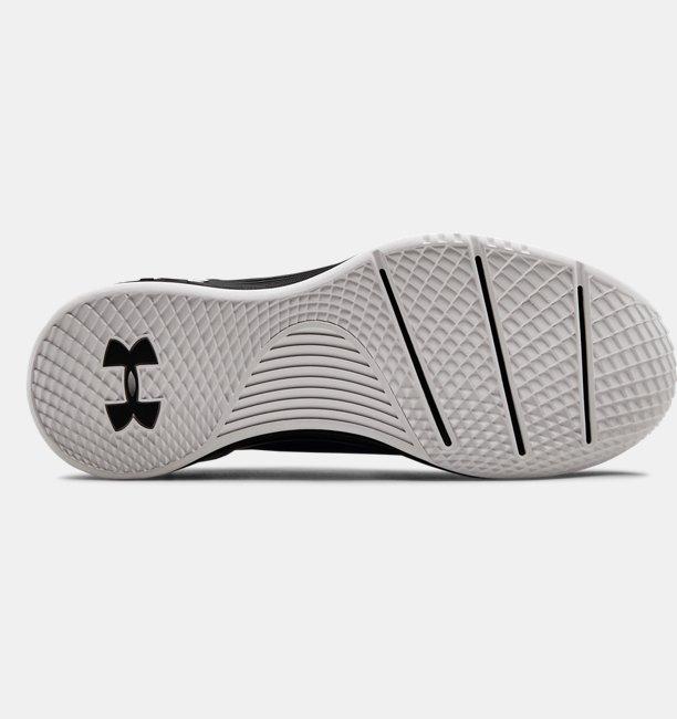 Mens UA Showstopper 2.0 Training Shoes
