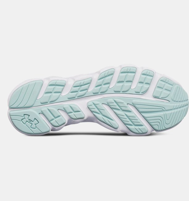 Womens UA Micro G® Assert 7 Running Shoes