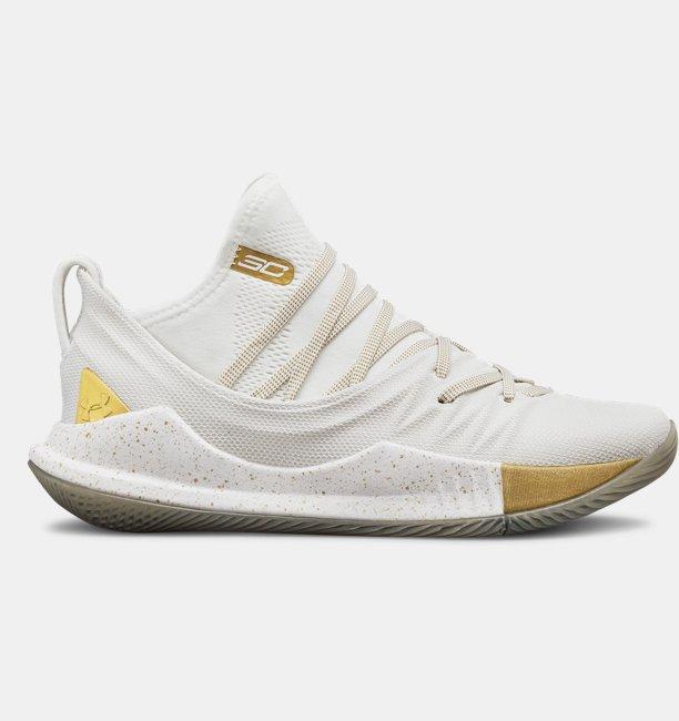 huge selection of c1bf5 1efd4 Grade School UA Curry 5 Basketball Shoes