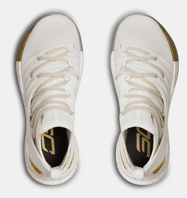 huge selection of 19671 6403d Grade School UA Curry 5 Basketball Shoes