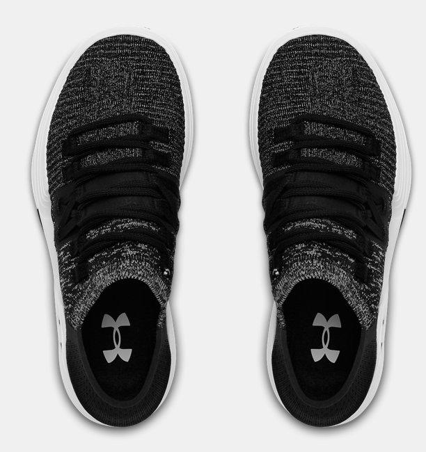 Womens UA SpeedForm® AMP 3.0 Training Shoes