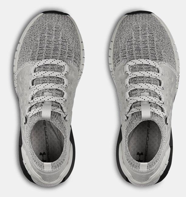 Zapatillas de running UA HOVR Phantom para mujer