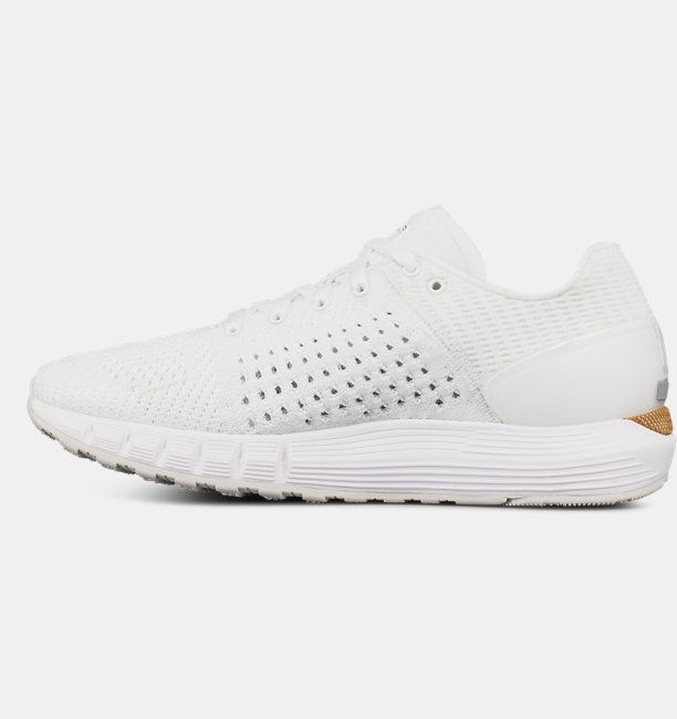 Womens UA HOVR Sonic Running Shoes