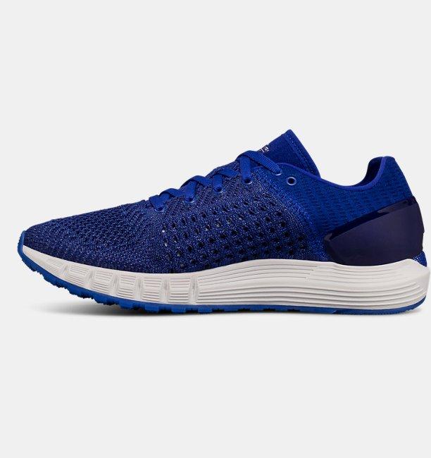 Zapatillas para Correr UA HOVR Sonic para Mujer
