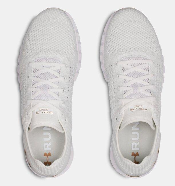Mens UA HOVR Sonic Running Shoes