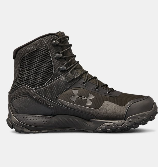 Men's UA Valsetz RTS 1.5 Wide 4E Tactical Boots