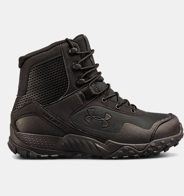 Womens UA Valsetz RTS 1.5 Tactical Boots