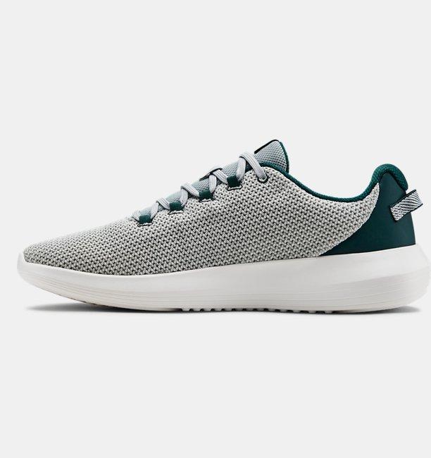 Mens UA Ripple Shoes