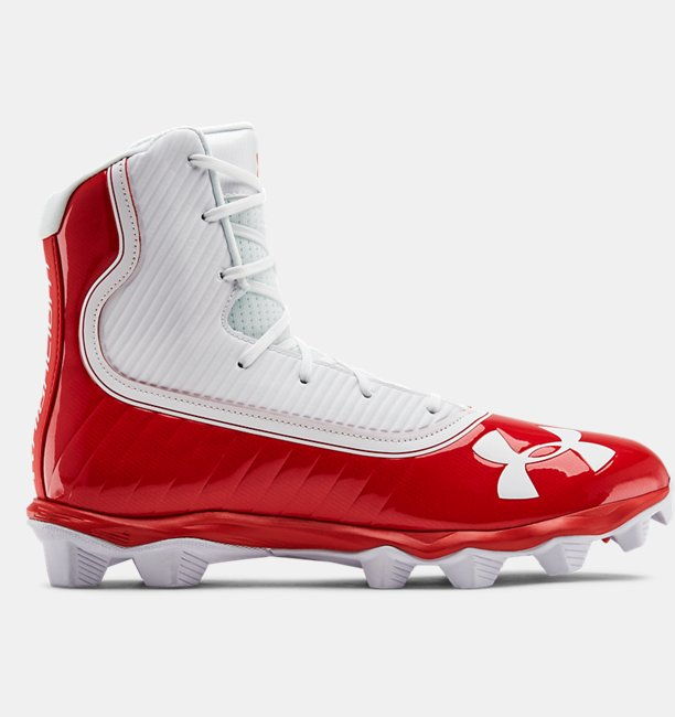 Zapatos de Fútbol UA Highlight RM para Hombre