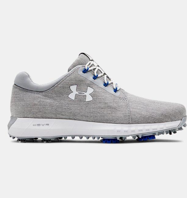 Womens UA HOVR™ Drive Golf Shoes
