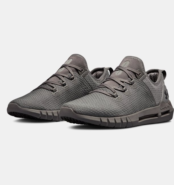 Mens UA HOVR™ SLK Shoes