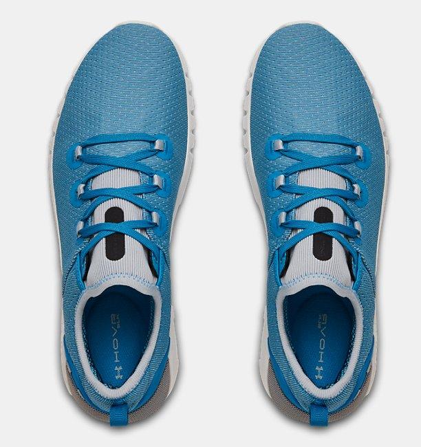 Mens UA HOVR™ SLK Shoes