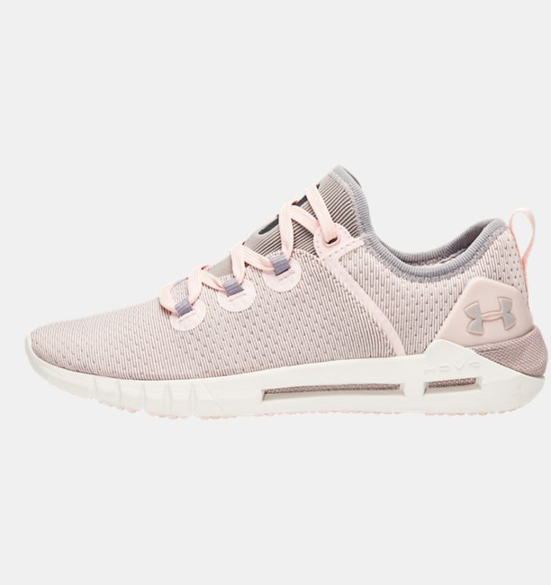Womens UA HOVR™ SLK Shoes