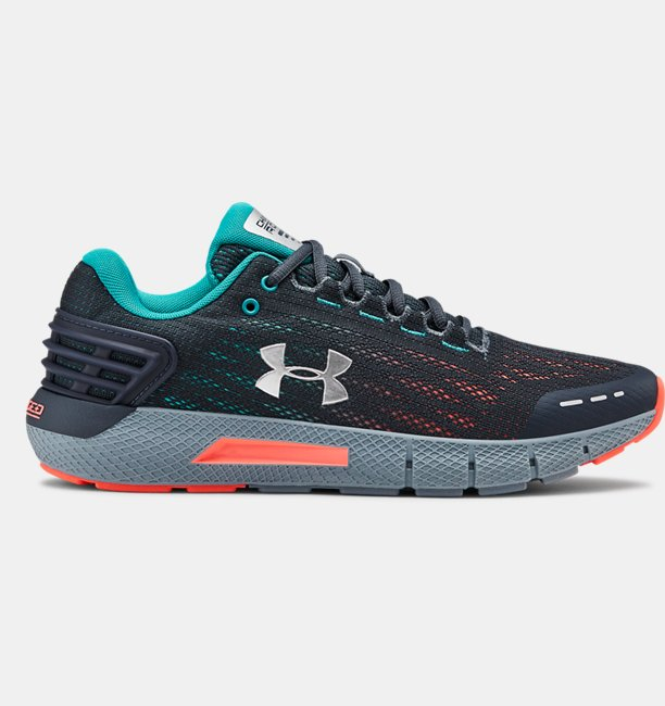 Mens UA Charged Rogue Running Shoes