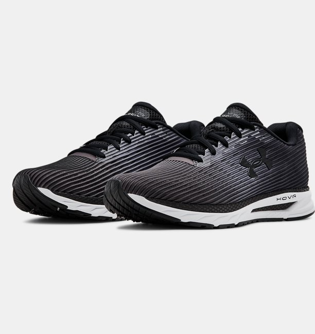 Mens UA HOVR™ Velociti 2 Running Shoes