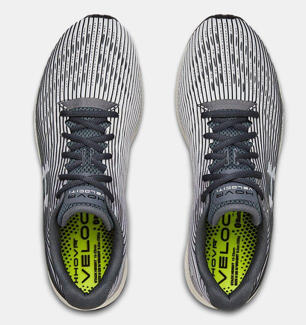 Mens UA HOVR™ Velociti 2 Running Shoes