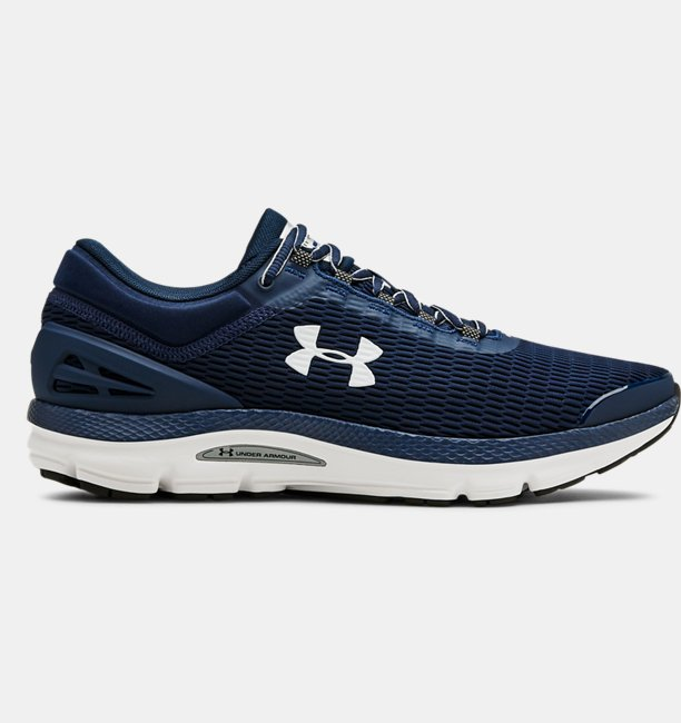 Zapatillas para Correr UA Charged Intake 3 para Hombre