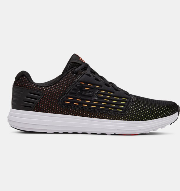 Mens UA Surge SE Running Shoes