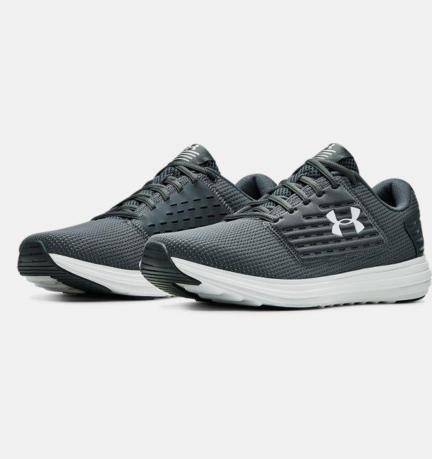 Mens UA Surge SE Running Shoes