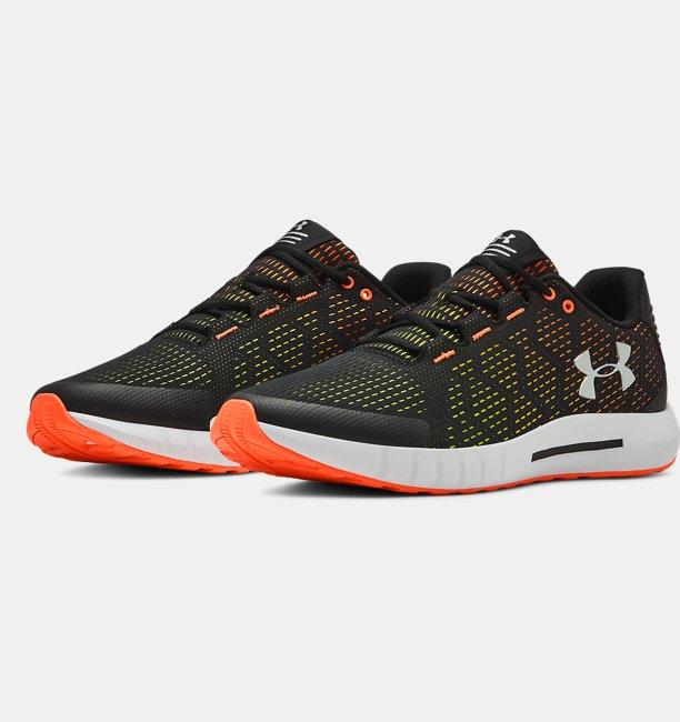Mens UA Micro G® Pursuit SE Running Shoes