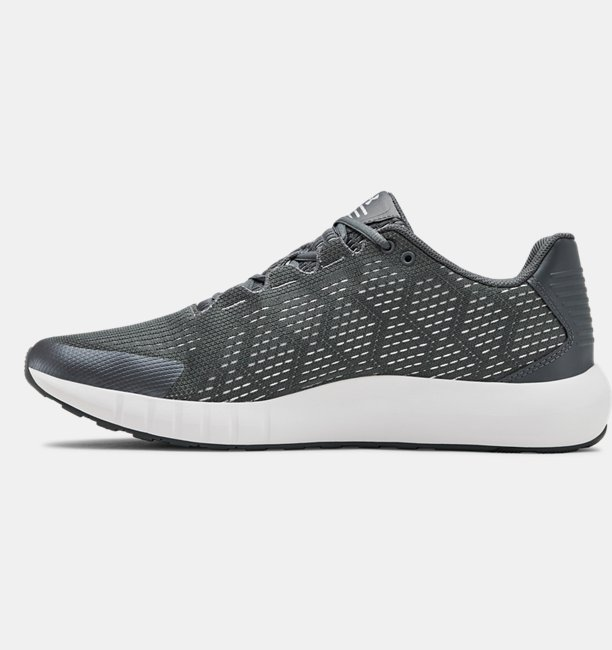 Mens UA Micro G® Pursuit SE Running Shoes
