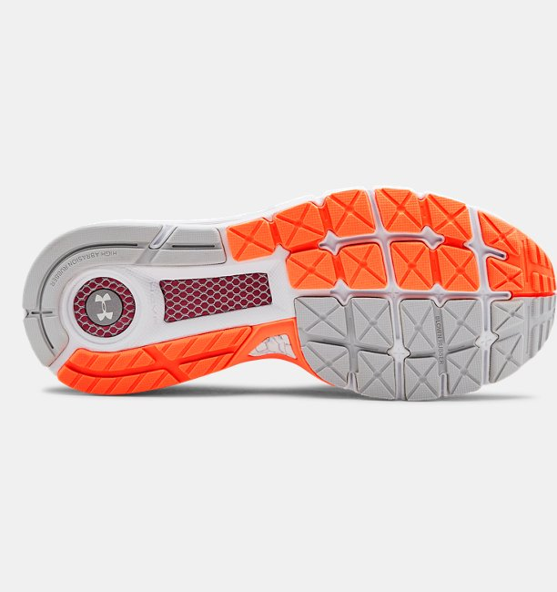 Womens UA HOVR™ Guardian Running Shoes