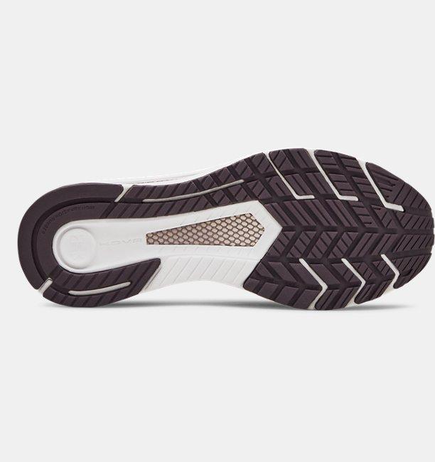 Womens UA HOVR™ Velociti 2 Running Shoes