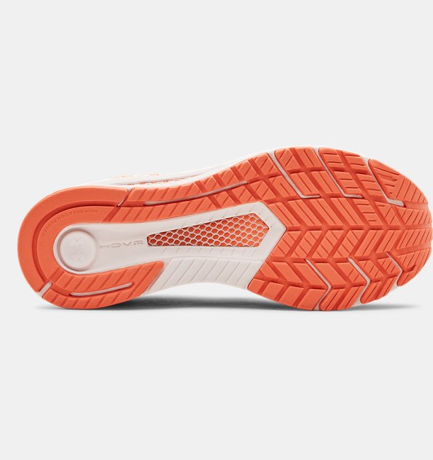 Womens UA HOVR™ Velociti 2 Running Shoes