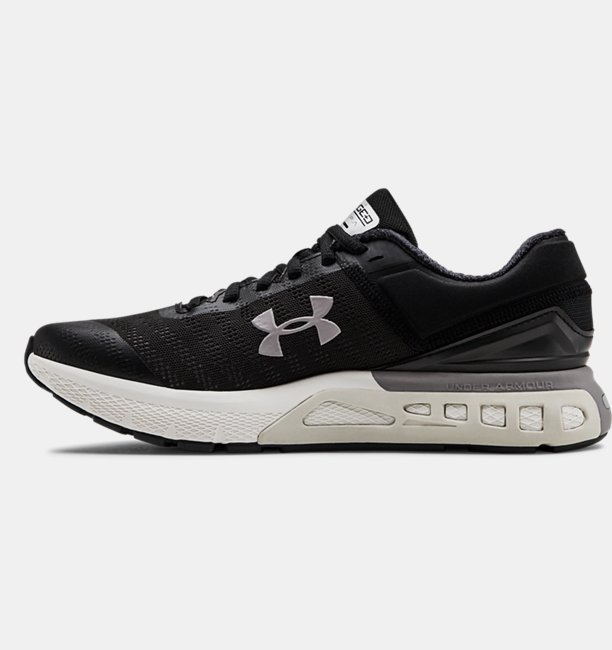 Womens UA Charged Europa 2