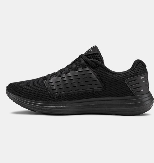 Womens UA Surge SE Running Shoes