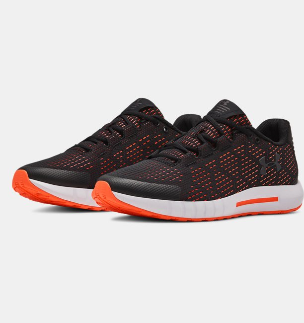 Womens UA Micro G® Pursuit SE Running Shoes