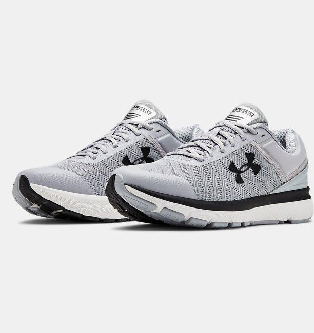 Zapatillas de Running UA Charged Europa 2 para Hombre