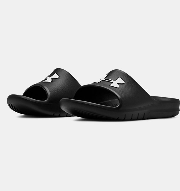 UA Core PTH Slides