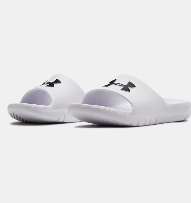 Slippers UA Core PTH