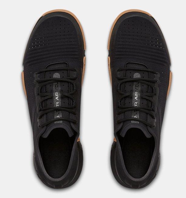 Zapatillas de Entrenamiento UA TriBase™ Reign para Hombre