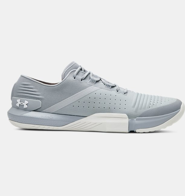 Mens UA TriBase™ Reign Training Shoes