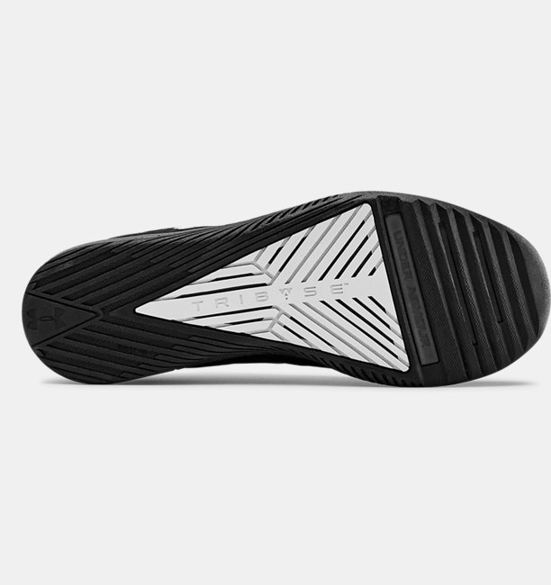Zapatillas para Entrenar UA TriBase™ Thrive para Hombre