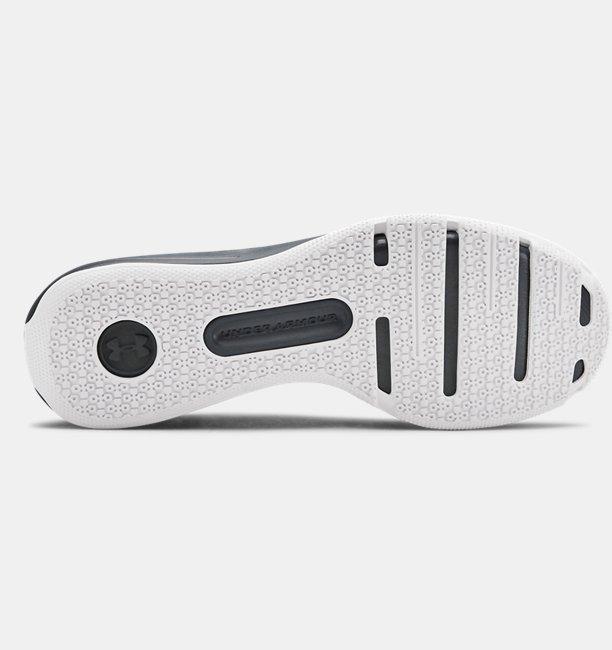 Zapatos de Entrenamiento UA Charged Ultimate 3.0 para Hombre