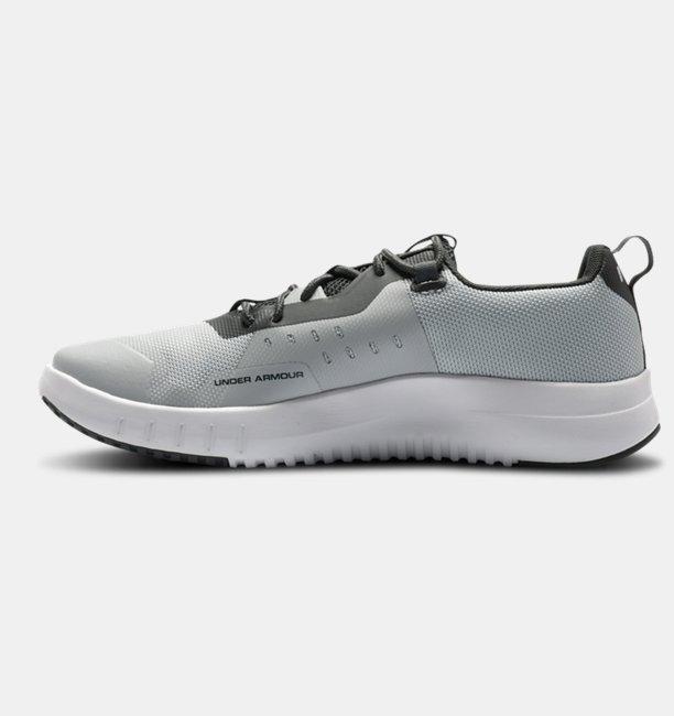 Mens UA TR96 Training Shoes