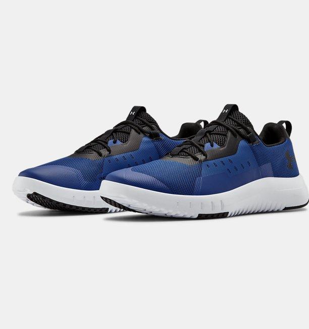 Zapatos de Entrenamiento UA TR96 para Hombre