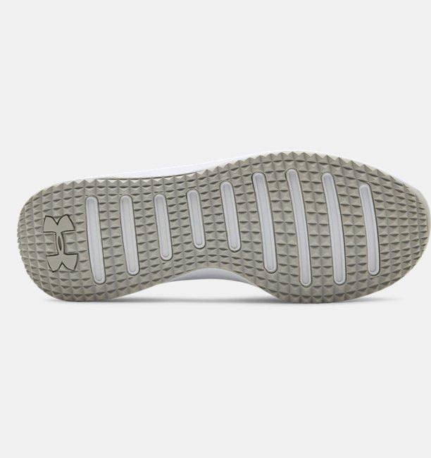 Womens UA Breathe Lace x NM Sportstyle Shoes